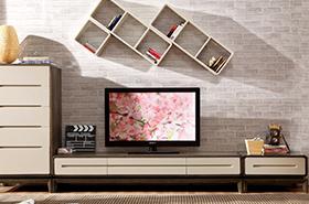 组合套装卧室成套家具QA01#