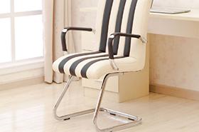 家用办公椅 升降转椅 工作椅休闲凳 防爆时尚椅子